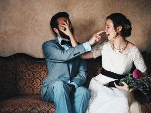 shooting-mariage