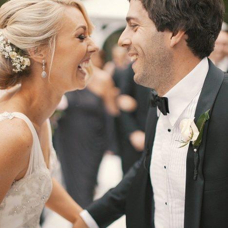 Les étapes de la préparation d'un photographe pour un shooting de mariage