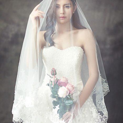 Immortaliser le mariage de ses rêves