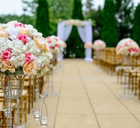 Quels cadeaux à offrir aux invités de mariage ?